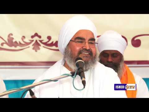 aakri diwan barsi samagam 10 | Sant Baba Balwant Singh Ji Sidhsar-Sihoda Sahib Wale from YouTube · Duration:  1 hour 52 minutes 58 seconds