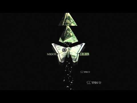 Migos - Cocoon Instrumental W/ Free Download