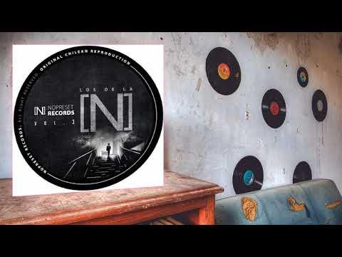 Jonatas C - Nobody (Original Mix)