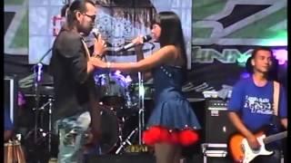 Jamu Pegel Mlarat   Sinta Kasbul vs Danung XPOZZ BATHOK AJAIB Community