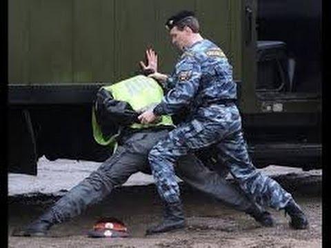 Дтп в москве - смотреть последние видео новости на