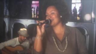 Lucibela - Mi E Dode Na Cabo Verde
