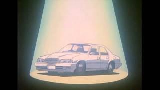 GTO(Крутой Учитель Онидзука) красивая мелодия