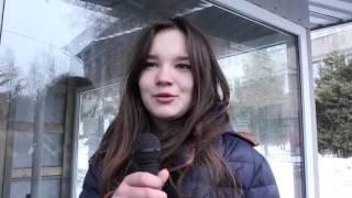 видео Работа на Дальнем Востоке - Свежие Вакансии