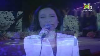 Khi Cô Đơn Em Gọi Tên Anh (Kokoro No Tomo 心の友) - Mayumi Itsuwa [Lễ Hội Hoa Anh Đào 2016 - Hà Nội]
