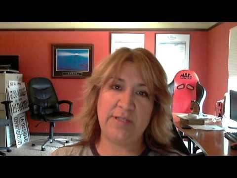 San Antonio Jobs San Antonio TX
