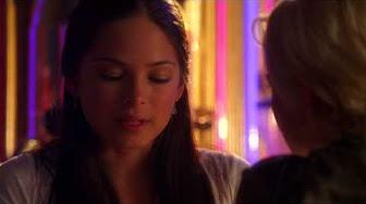 Smallville: Season 3 - YouTube