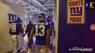 obj highlights   i spy