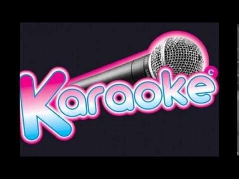 KARAOKE - MOONLIGHT SHADOW (Original) - MIKE OLDFIELD*