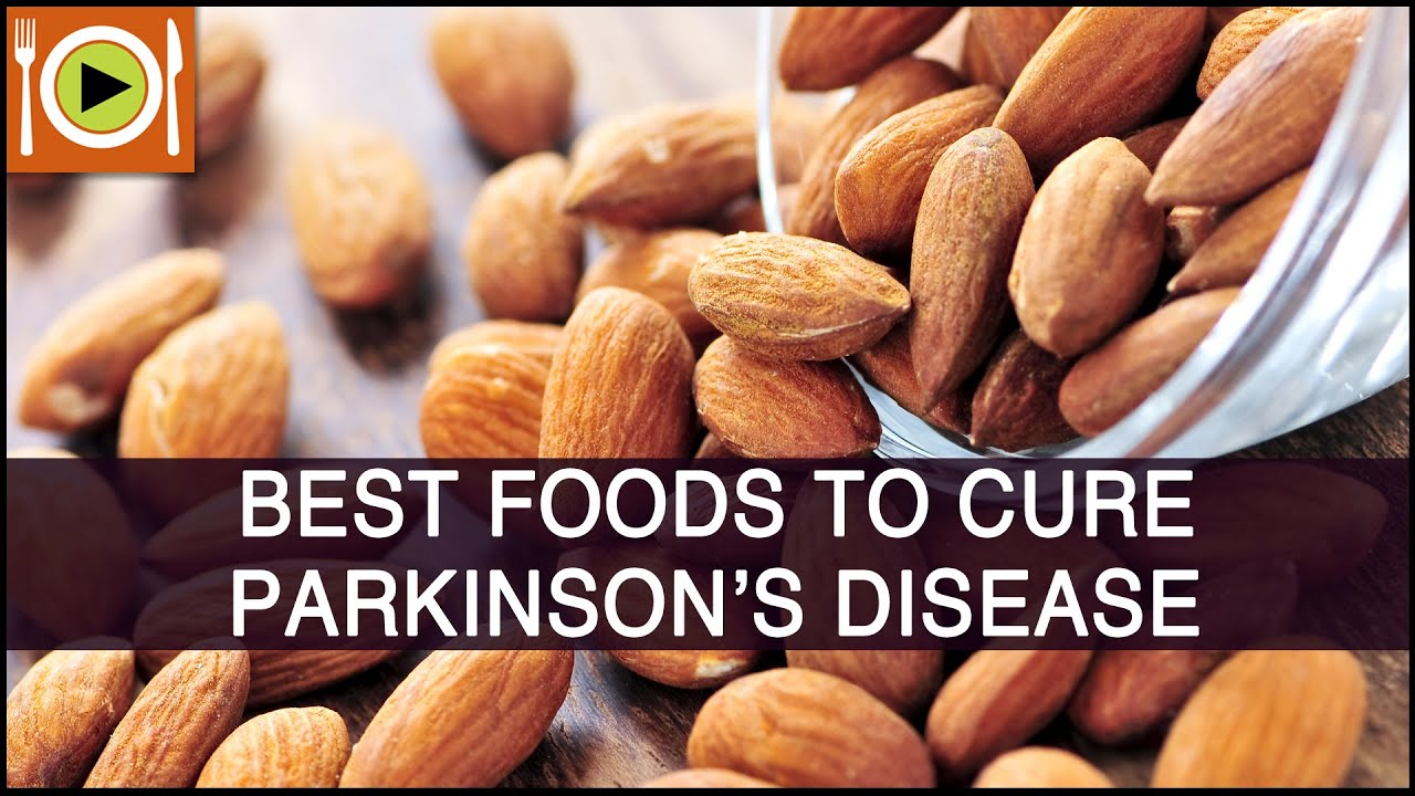 Parkinson Foods Avoid