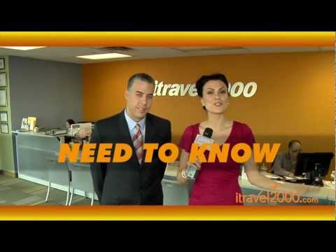 Need To Know - Jamaica: Your Ultimate Vacation