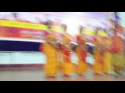 Final Result Kokrajhar Bwisagu Khungri 2018
