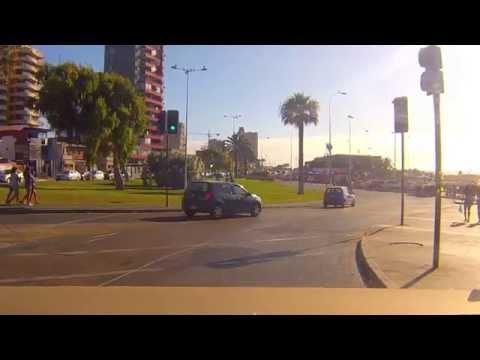 ✔ Antofagasta Chile 2013 , GoPro 3 HD