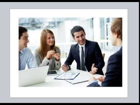 how to start a meeting conversation