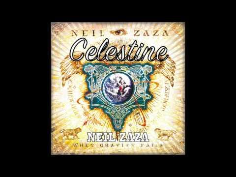 Neil Zaza-