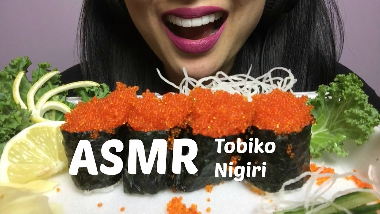 Where can i buy tobiko : Vip nails madison wi
