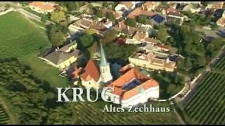 """www.krug.at   """"Krug-Altes Zechhaus"""" in Gumpoldskirchen/Österreich"""