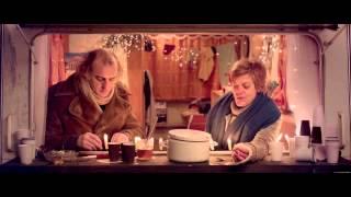 ANOMALIA - zwiastun pl, w kinach od 9 sierpnia 2013
