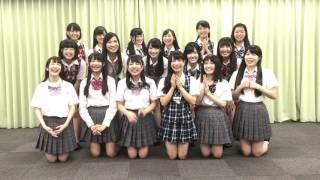 8月26日(土)27日(日) 横浜アリーナ @JAM EXPO 2017にご出演のアイドル...