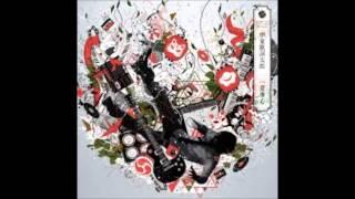 伊東歌詞太郎 - メランコリック