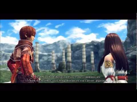 Бесплатные онлайн игры, а также платные игры для ПК  Ролевые (RPG) ИГРЫ для -