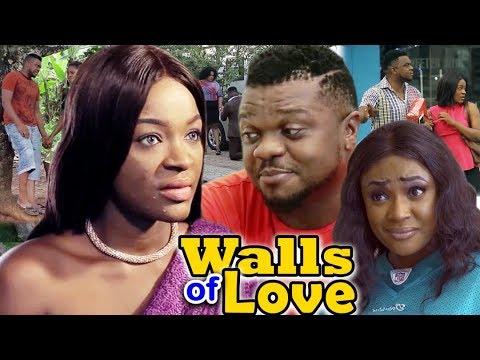 Download WALLS OF LOVE  SEASON 3&4 - Ken Erics/Chacha Eke New Moviee 2019 Latest Nigerian Movie
