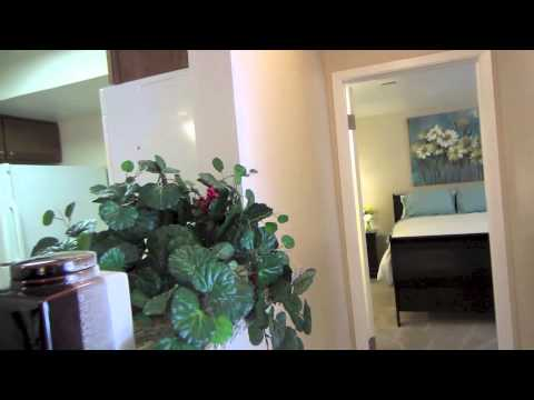 vacation rental Las Vegas