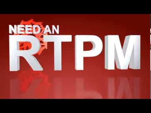 RTPM - Registered Telecommunications Project Manager For Global & Nationwide Technology Rollouts