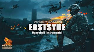 Dancehall Riddim Instrumental 2021 Eastsyde