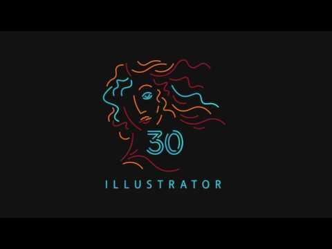 30 Years of Adobe Illustrator | Adobe Creative Cloud