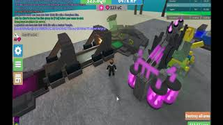 0-20 Easy Rebirth setup + 3rd Rebirth (Miners Haven) (Roblox)