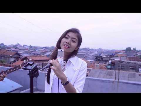 DIRGAHAYU INDONESIA 17 Agustus | Cover Lagu Indonesia ( MASHUP )