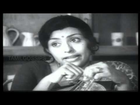 Vaazhnthu Kaattugiren Full Movie HD