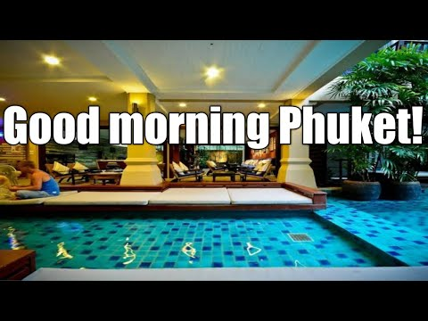 #Shorts#Good Morning Phuket || PHASA ON AIR