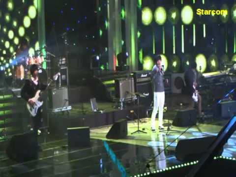 밴드퀴버 평택 전국락밴드 경연대회 Quiver   Band Quiver