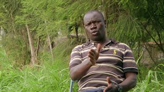Shamba Shape Up Sn 06 - Ep 8 Crop Rotation, Certified Seeds, Insurance (Swahili)