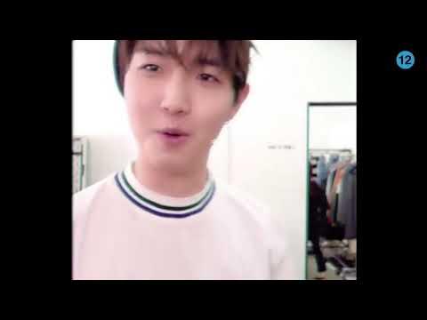 [FMV] 재한X 세정 '별빛이 피면 (Star Blossom)'