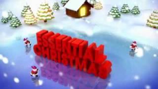 Essential Christmas