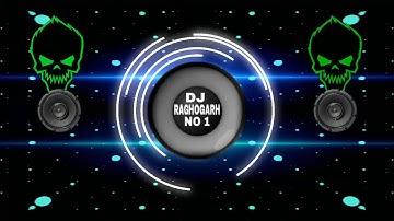 Lambi Lambi Chori Mere Dil Mein Khatke Dj Remix 💞 Tik Tok Famous Song 💔 Dj Raghogarh