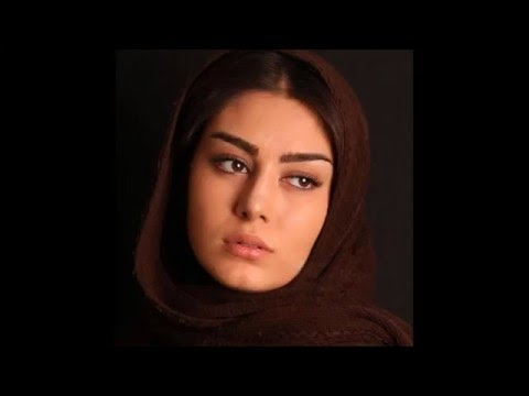 Persian Women: The Beautiful Women of Iran