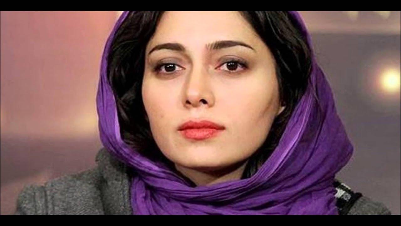 Persian Women: The Beautiful Women of Iran - YouTube