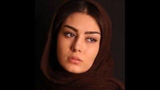 Persian Women: The Beautiful Women of Iran thumbnail