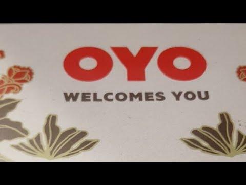 review-hotel-murah-dekat-bandara-sultan-hasanuddin-makassar-:-hotel-oyo-rooms-darma-nusantara-2