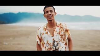 LAGU ACEH TERBARU - VIDEO CLIP [KA TROE LOM] RAGGAE ACEH