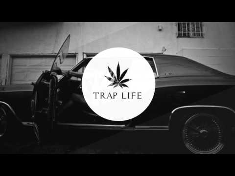 thefaded - Stale Bread