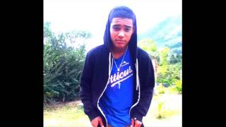 Deejay Boyzen ft Deejay Dawz   Damn Mix ] 2013