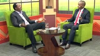 Ngundu na Uikaro: Githomo kia ucenjania wa Mbeca (Forex) Prt2