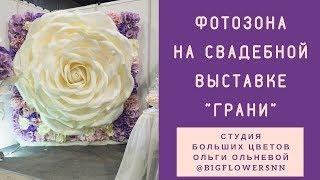 видео Эксклюзивные свадебные услуги в Екатеринбурге