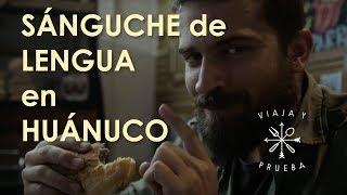 (15.3 MB) Viaja y Prueba en Huánuco. Mp3