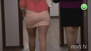 Как кризис «ударил» по украинским проституткам? - Абзац! - 3.07.2015